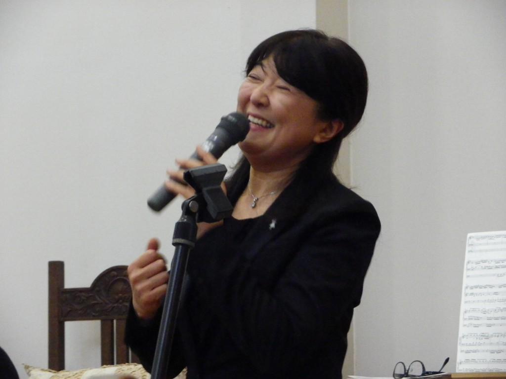 吉田仁美の画像 p1_26