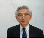 櫻井重宣先生