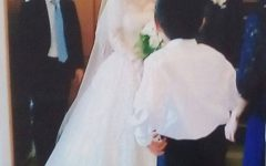 *June  Bride Ⅱ*